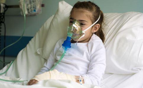小儿肺炎会传染吗 小儿肺炎怎么预防 小儿怎么预防肺炎传染