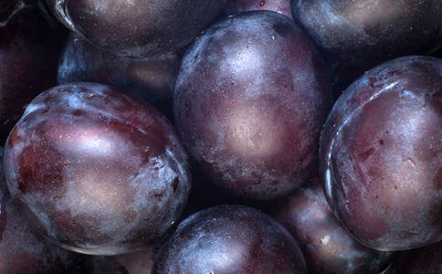黑布林可以减肥吗 黑布林怎么吃能减肥 黑布林的营养价值