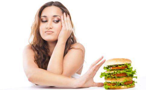 肥胖的人备孕 女性备孕 肥胖女性备孕