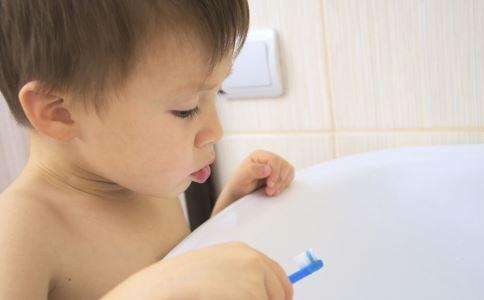 宝宝感冒流鼻涕食疗 宝宝咳嗽流鼻涕食疗 宝宝流鼻涕食疗