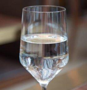 湖南查获2000多瓶假酒 涉案金额达百万