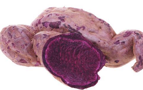 紫薯预防结肠癌 结肠癌的预防方法是什么 如何预防结肠癌