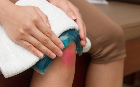 肌肉酸痛热敷有效果吗 这样做3天能恢复