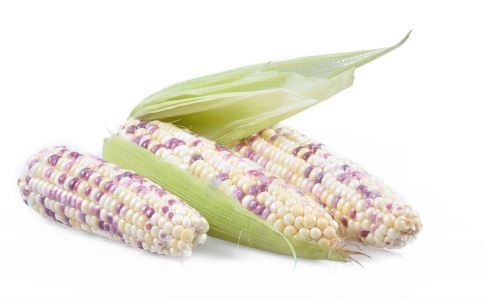 玉米须的副作用 玉米须有哪些副作用吗 玉米须的禁忌