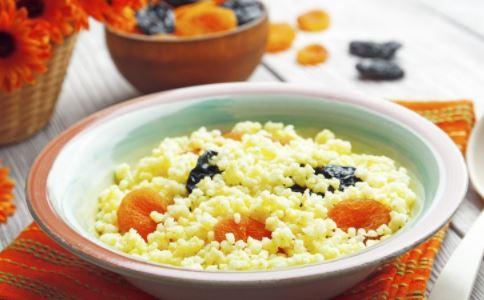 吃素减肥会贫血吗 吃素减肥好吗 如何减肥有效果