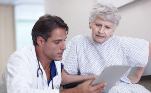老年痴呆的前兆 老年痴呆的症状 老年痴呆病人如何护理