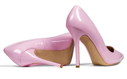鞋子会暴露男女的爱情观吗 穿鞋习惯看男人的爱情观 穿鞋习惯看女人的爱情观