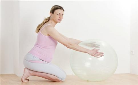 孕妇安胎瑜伽 孕妇练瑜伽的注意事项 孕妇做瑜伽的好处