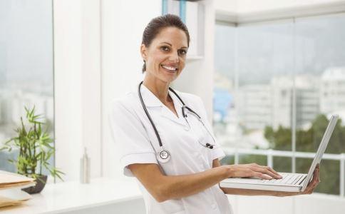 多囊卵巢综合症是什么 多囊卵巢综合症怎么检查 多囊卵巢综合症如何治疗