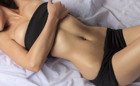 乳腺囊肿最初症状是什么 乳腺囊肿吃什么药消失 乳腺囊肿都需要治疗吗