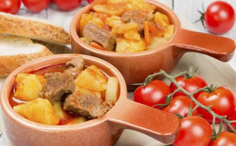 不吃晚餐有哪些危害 什么因素会导致胃癌 不好的饮食习惯会引起胃癌吗