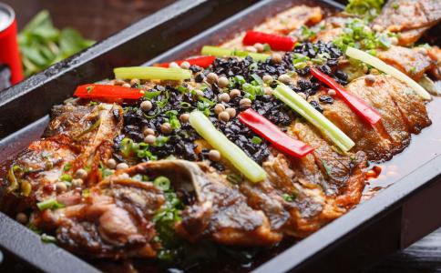 胃炎患者如何调养饮食 胃炎患者的饮食禁忌有哪些 胃炎的饮食要注意什么