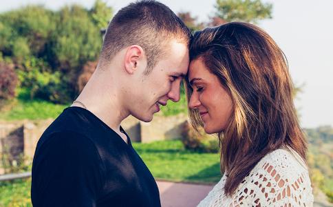 男人有了女人之后又哪些变化 男人婚前婚后的心态有哪些不一样 男人得到女人之后会变心吗