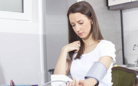 高血压如何降压 高血压怎么降压 高血压降压方法是什么