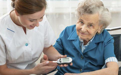 胰岛素怎么用 如何用胰岛素 胰岛素怎么使用