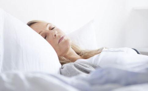 失眠如何调理 失眠怎么办 失眠吃什么好