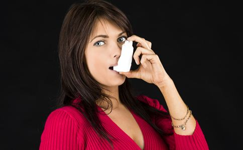 治疗哮喘的偏方 如何治疗哮喘 治疗支气管哮喘的偏方