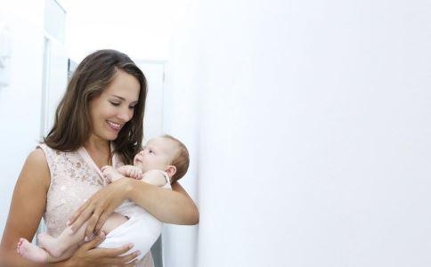 产褥期注意事项 产褥期要注意什么 产褥期保健注意事项有