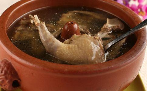 孕妇营养汤 孕妇煲什么汤有营养 孕妇营养汤大全