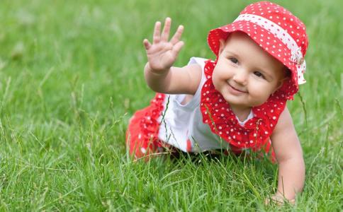 宝宝感冒流鼻涕怎么办好 宝宝流鼻涕的治疗方法 宝宝流鼻涕要怎么治疗