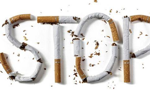 肺癌是第一杀手 这么做能预防
