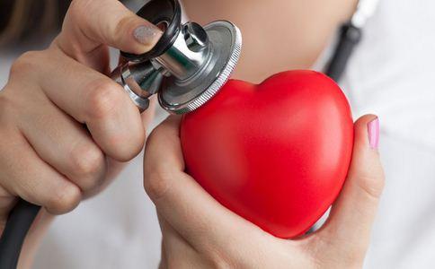 心梗如何护理 心梗的护理方法有哪些 心梗怎么去护理