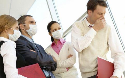 美爆发甲肝疫情 甲肝如何传播 甲肝的预防方法
