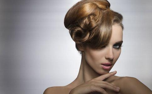 女性频繁染发易患癌 染发的危害是什么 染发有哪些危害