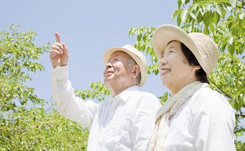 日本人长寿的原因 日本人为何长寿 长寿的方法有哪些