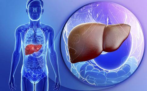 美爆甲肝疫情 八个方法来预防