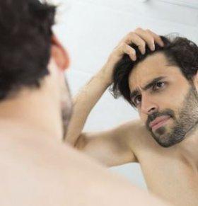 怎么从脸看健康 从脸判断健康的方法 看脸色诊健康