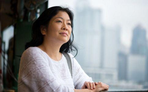 卵巢早衰的症状 卵巢早衰怎么治疗 卵巢早衰的食疗方法