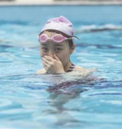 秋季游泳的注意事项有哪些