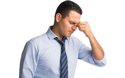 导致男人气虚的原因有哪些 男人气虚吃什么补 什么食物可以缓解气虚
