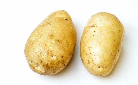 哪些蔬菜有毒 哪些蔬菜不能吃 什么蔬菜有毒