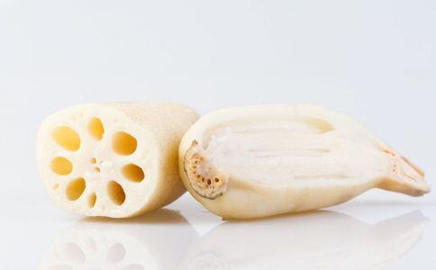 秋季吃藕怎么吃 如何吃藕健康 怎么吃藕健康