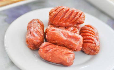 高血脂不能吃什么 高血脂的饮食禁忌 高血脂不能吃的食物有哪些