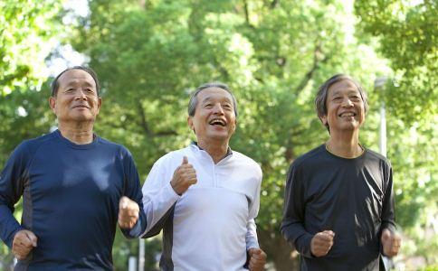 高血压适合什么运动 高血压能做哪些运动 高血压做哪些运动好