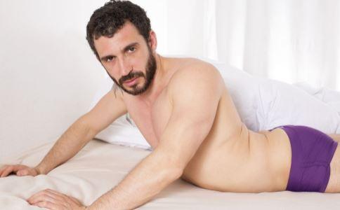 陰莖短小是什麼原因 陰莖短小的原因有哪些 陰莖短小怎麼治療