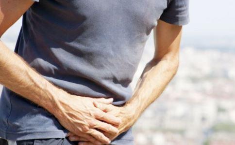 睾丸炎如何预防 睾丸炎有什么预防方法 睾丸炎的症状有哪些
