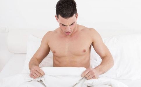 前列腺炎如何预防 前列腺炎有什么预防方法 前列腺炎吃什么好