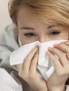 孕妇感冒不敢吃药 试试这7款食疗方