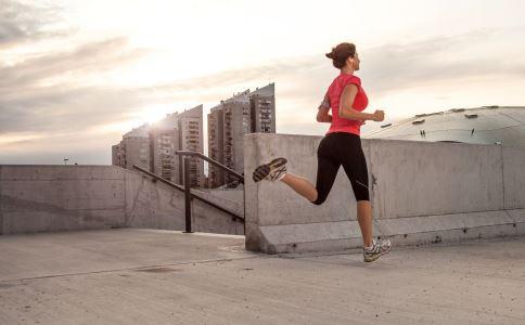 运动减脂效果好吗 怎么运动可以减脂 运动减脂的方法