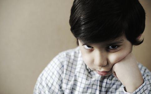 自闭症天才45分钟画出纽约 自闭症的原因是什么 导致自闭症的原因有哪些