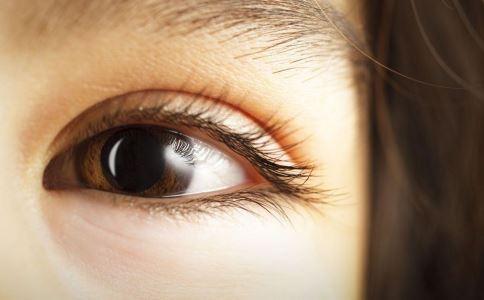 双眼皮手术有哪些 割双眼皮的方法 割双眼皮有哪些事项要注意