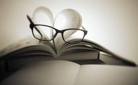 近视不能做什么运动 近视注意什么 近视如何恢复视力