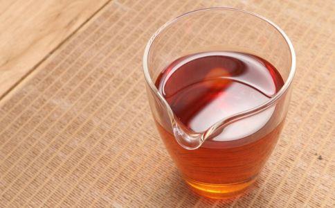 怕冷的女性如何减肥 减肥茶有哪些 喝什么能减肥