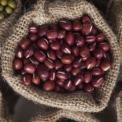 怎么吃杂粮效果好 杂粮怎么吃比较好 杂粮的吃法有哪些