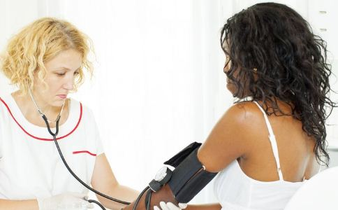 中老年妇女体检要做哪些项目 女性多久体检一次 女性体检要做哪些项目