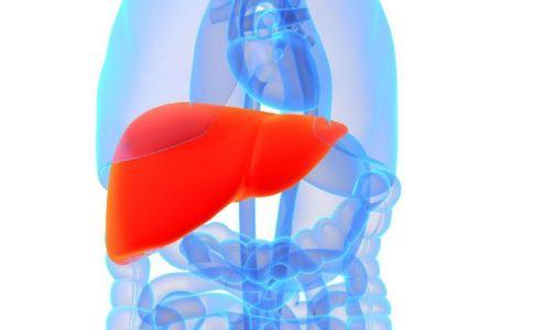 肝癌手术后怎么护理 肝癌手术后吃什么好 肝癌术后如何护理